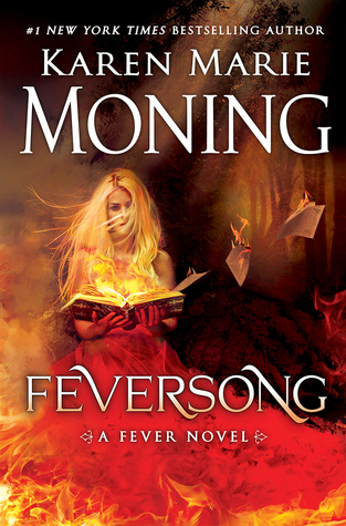 Feversong