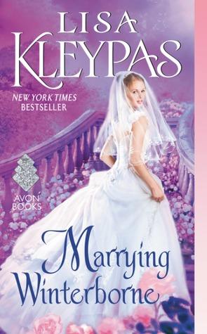 Marrying Winterborne (The Ravenels #2) read online free by