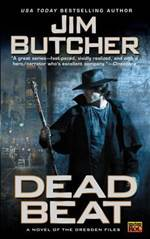 dead beat the dresden files 7 read online free by jim butcher