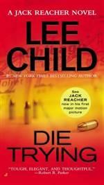 Child download epub lee books