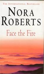 read nora roberts books online free