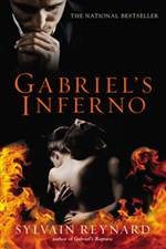 Gabriel's Inferno (Gabriel's Inferno #1) read online free by Sylvain