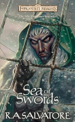 Sea of Swords