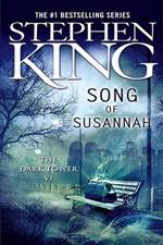 stephen king books online pdf free