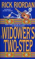 The Widower's Two-Step