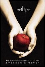 Twilight (Twilight #1) read online free by Stephenie Meyer