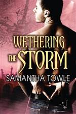 Read Wethering The Storm The Storm 2 By Samantha Towle