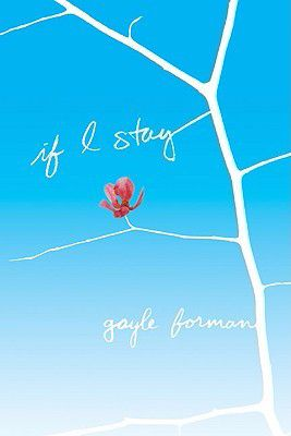 read if i stay online free